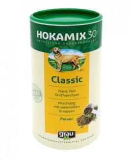 Hokamix30