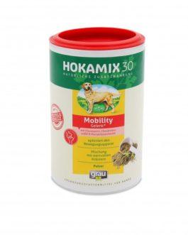 Hokamix30 Mobility