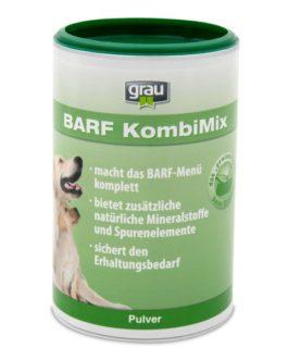 BARF KombiMix