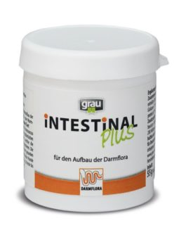 Intestinal Plus