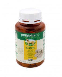 Hokamix30 Tabletid