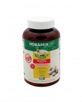 Hokamix30 Mobility Tabletid
