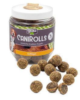 CANIROLLS