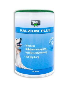 KALTSIUM PLUS