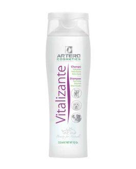 Vitalizante šampoon