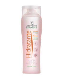Hidratante Šampoon