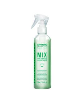 MIX Spray palsam