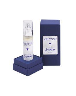 Scent of jasmine parfüüm