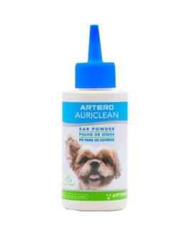 Auriclean